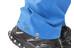 Norrøna Falketind Flex1 lange broek Heren blauw